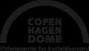 Copenhagen Dome